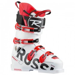 ski boots Rossignol Hero WC Si 130