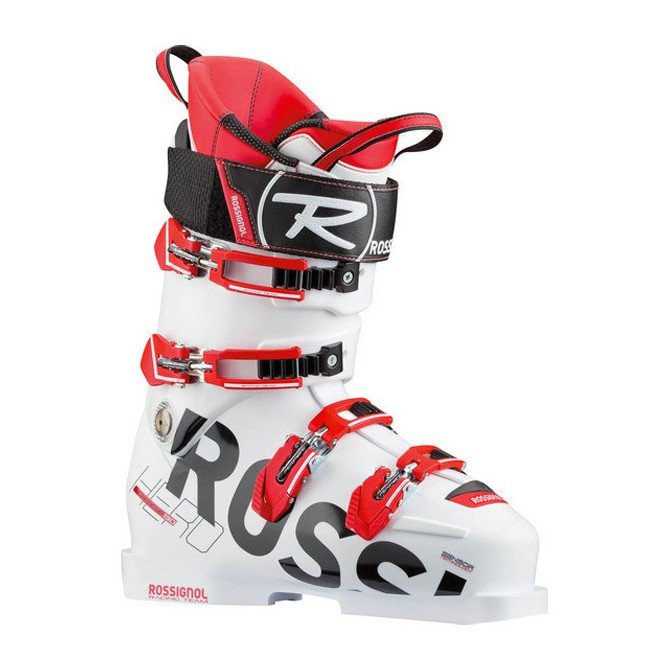 scarponi sci Rossignol Hero WC Si 130 ROSSIGNOL Top & racing