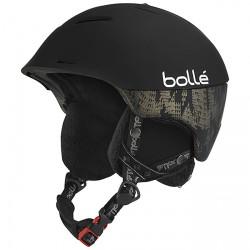 Ski helmet Bollè Synergy Unisex