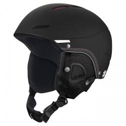 Ski helmet Bollè Juliet Woman black