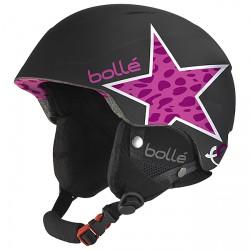 Ski helmet Bollè B-Lieve Anna Fenninger Unisex