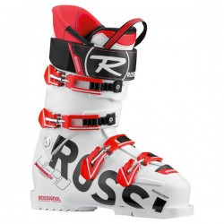 ski boots Rossignol Hero WC Si 110 med