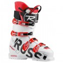 chaussures ski Rossignol Hero WC Si 110 med