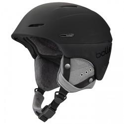 Ski helmet Bollè Millenium Unisex