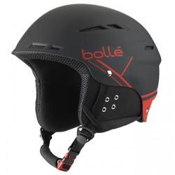 Ski helmet Bollè B-Fun Unisex