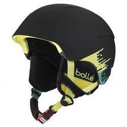 Casque de ski Bollè B-Lieve Unisex