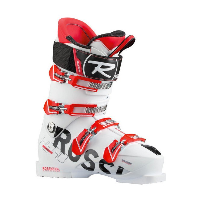 scarponi sci Rossignol Hero Sensor 3 100