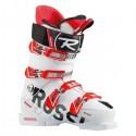 ski boots Rossignol Hero Sensor 3 100