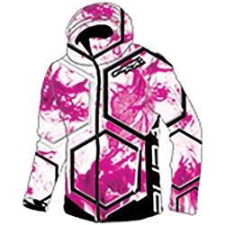 Ski jacket Energiapura Color Woman