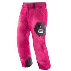 Pantalones de esquì Energiapura Velvet Color Mujer