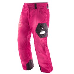 Ski pant Energiapura Velvet Color Woman