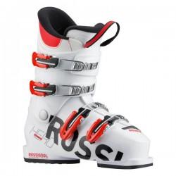 chaussures ski Rossignol Hero J4