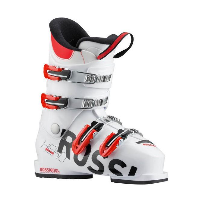 scarponi sci Rossignol Hero J4