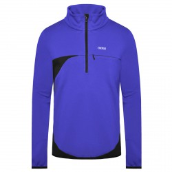 First layer Colmar Monviso Man violet