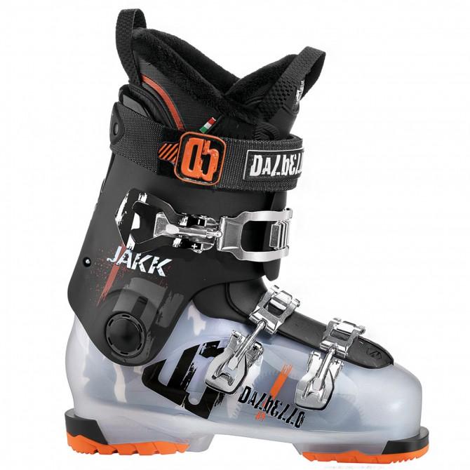 Chaussures ski Dalbello Rtl Jakk Ltd Homme