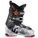 Botas esquí Dalbello Rtl Jakk Ltd Hombre