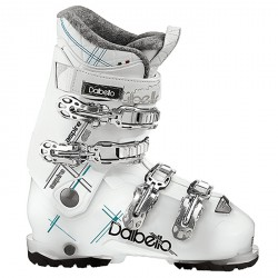 Ski boots Dalbello Aspire 65 LS Woman