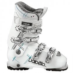 Ski boots Dalbello Aspire 65 LS Woman