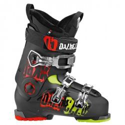 Chaussures ski Dalbello Jakk Homme