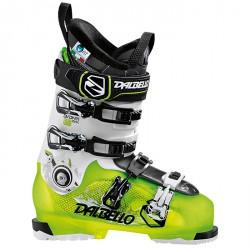 Botas esquí Dalbello Avanti Ax 120 Hombre