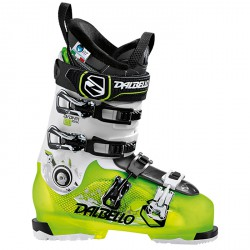 Ski boots Dalbello Avanti Ax 120 Man