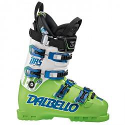 Ski boots Dalbello Drs 130 Man