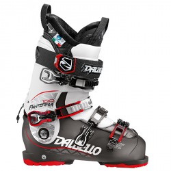 Chaussures ski Dalbello Panterra 100 Homme
