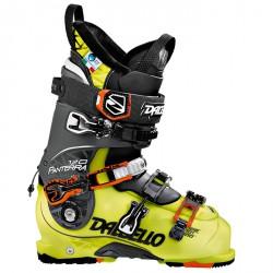 Botas esquí Dalbello Panterra 120 Hombre