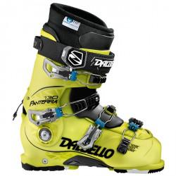 Ski boots Dalbello Panterra 130 I.D. Man