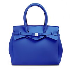 Borsa Save My Bag Miss royal