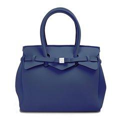 Sac Save My Bag Miss avio