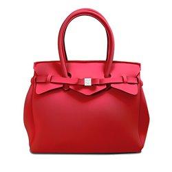 Sac Save My Bag Miss fraise