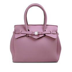Borsa Save My Bag Miss lilla