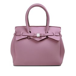Borsa Save My Bag Miss lilla
