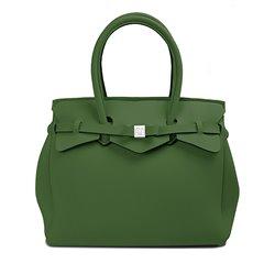 Borsa Save My Bag Miss verdone