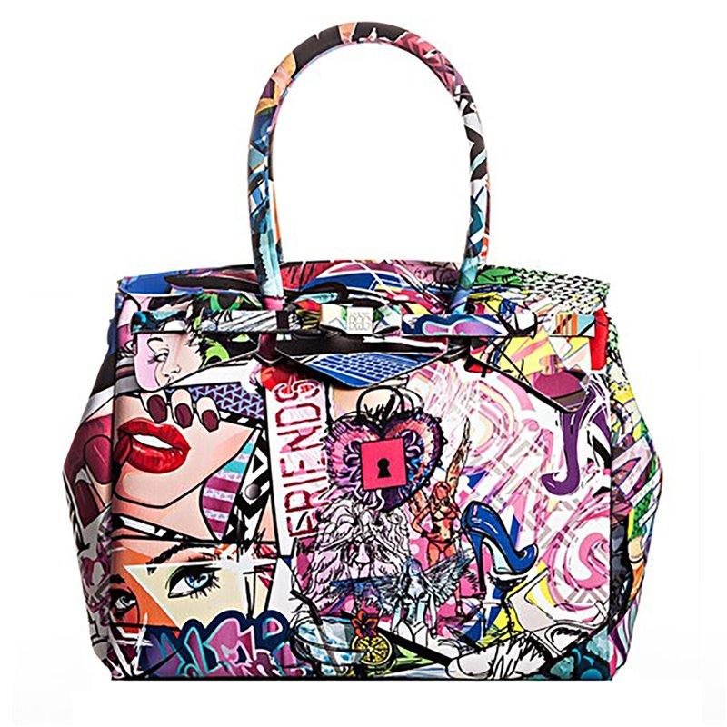 bag save my bag miss 3 4 bags su bottero ski. Black Bedroom Furniture Sets. Home Design Ideas