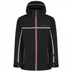 Ski jacket Dare 2b Immensity Man