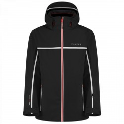 Veste ski Dare 2b Immensity Homme