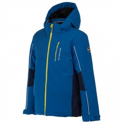 Ski jacket Dare 2b Dedicate Junior