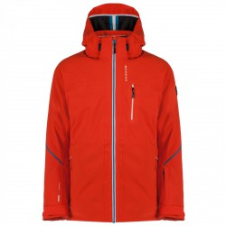 Ski jacket Dare 2b Enthrall Man orange