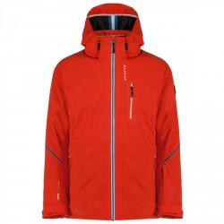 Ski jacket Dare 2b Enthrall Man orange
