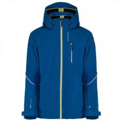 Ski jacket Dare 2b Enthrall Man royal