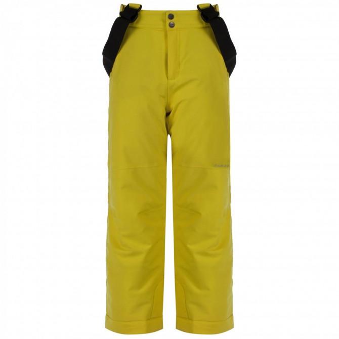 Pantalones esquí Dare 2b Take On Niño