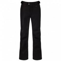 Pantalone sci Dare 2b Revere Bibbed Uomo grigio