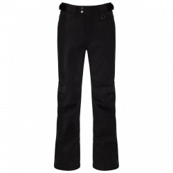 Pantalones esquí Dare 2b Revere Bibbed Hombre gris