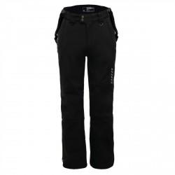 Pantalones esquí Dare 2b Revere Bibbed Hombre negro