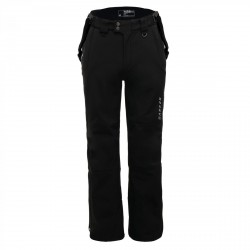 Ski pants Dare 2b Revere Bibbed Man black