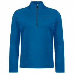Première couche Dare 2b Interfuse Homme turquoise