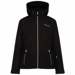 Softshell Dare 2b Conciliate Woman black