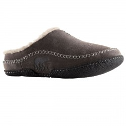 Slipper Sorel Falcon Ridge Man